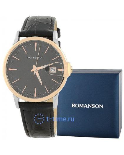 ROMANSON TL 4227 MJ(BK)