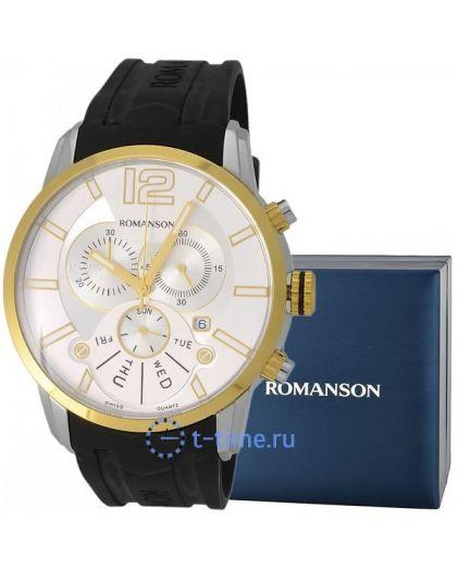 ROMANSON TL 9213H MC(WH)