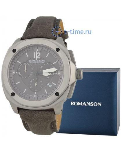 ROMANSON AL 3213H MD(GR)GR