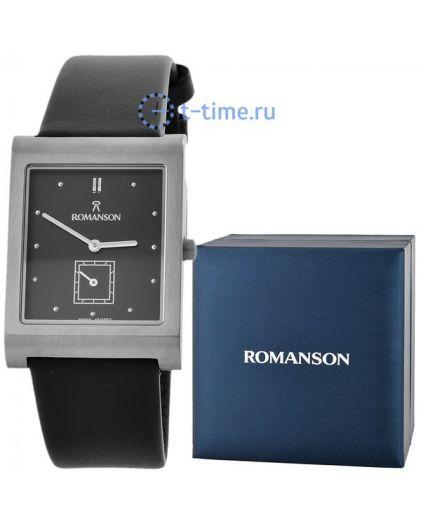 ROMANSON DL 0581H MW(BK)