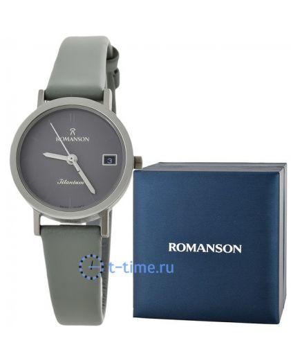 ROMANSON DL 9782S LW(GR)