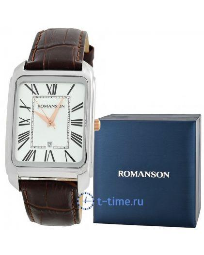 ROMANSON TL 2632 MJ(WH)BN