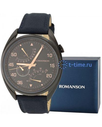 ROMANSON TL 5A01F MB(BK)