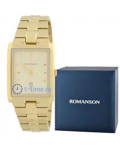 ROMANSON TM 0186C XG(GD)