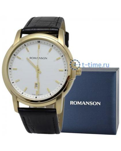 ROMANSON TL 2631 MG(WH)