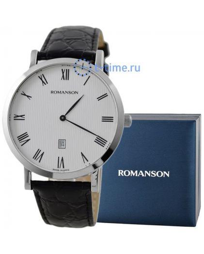 ROMANSON TL 5507 XW (WH)