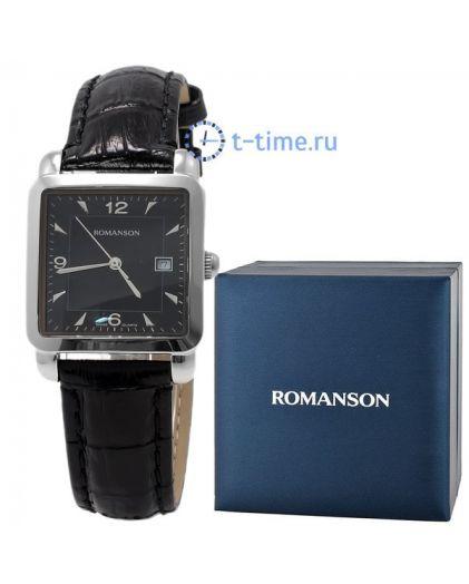 ROMANSON TL 1579D MW(BK)