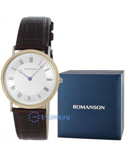 ROMANSON TL 5110S MC(WH)