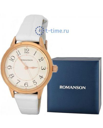 ROMANSON RL 4224 LR(WH)