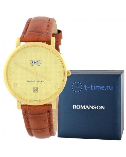 ROMANSON TL 3535S MG(GD)