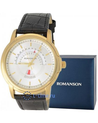 ROMANSON TL 6A21C MG(WH)