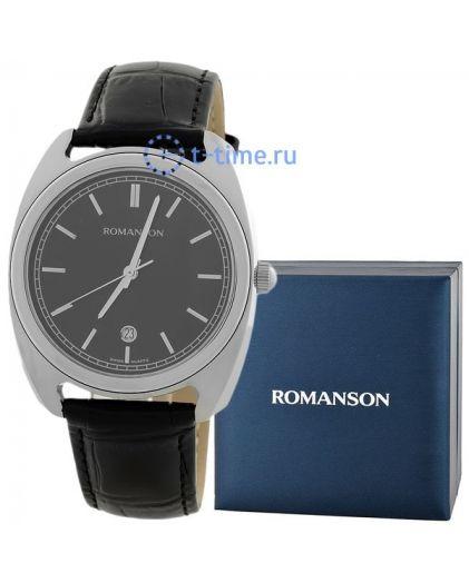 ROMANSON TL 1269 MW(BK)BK