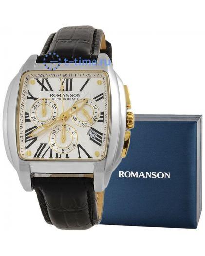 ROMANSON TL 1273H MC(WH)