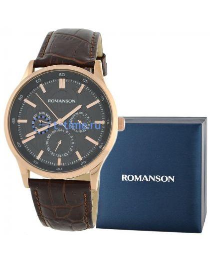 ROMANSON TL 2648F MR(BK)