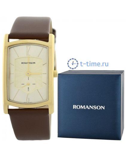 ROMANSON DL 4108C MG(GD)