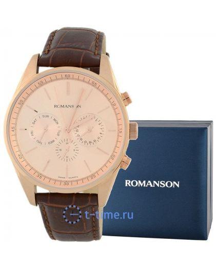 ROMANSON TL 9224 MR (RG)
