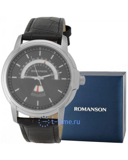 ROMANSON TL 6A21C MW(BK)