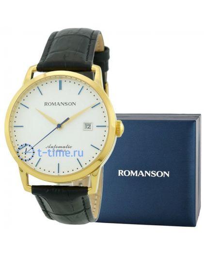 ROMANSON TL 7A11R MG(WH)