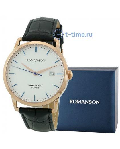 ROMANSON TL 7A11R MR(WH)