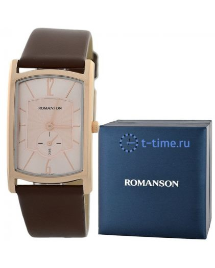 ROMANSON DL 4108C MR(RG)