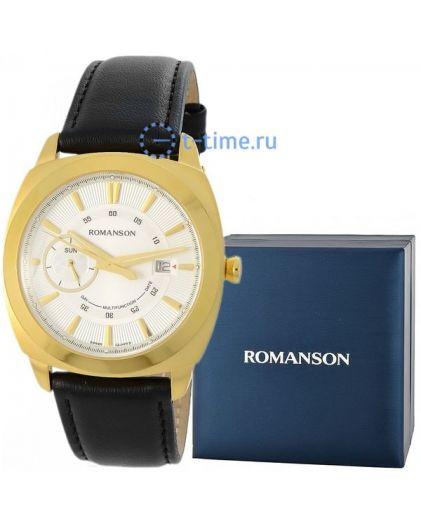 ROMANSON TL 6A37F MG(WH)