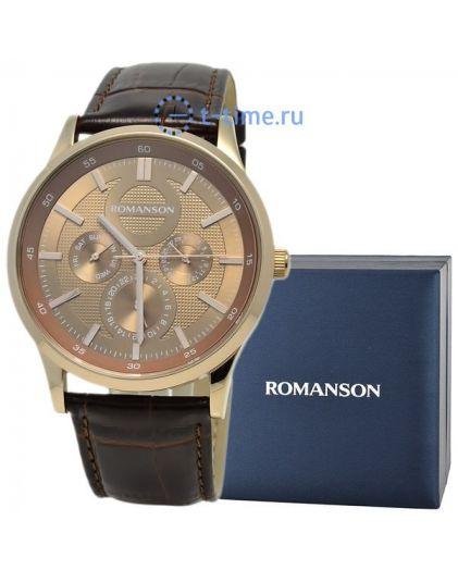 ROMANSON TL 2648F MR(BN)BN