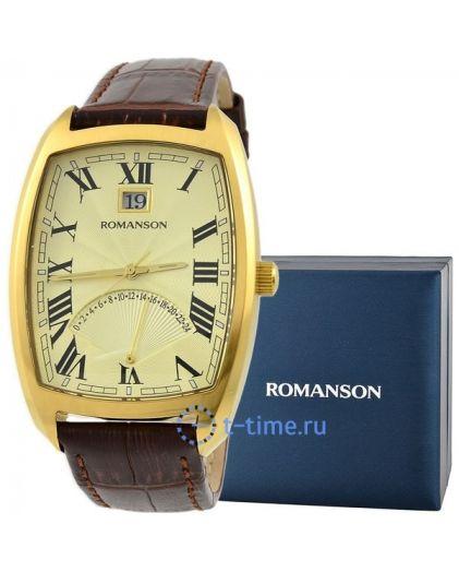 ROMANSON TL 0394 MG(GD)