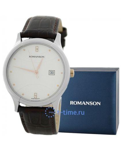 ROMANSON TL 1213S MJ(WH)