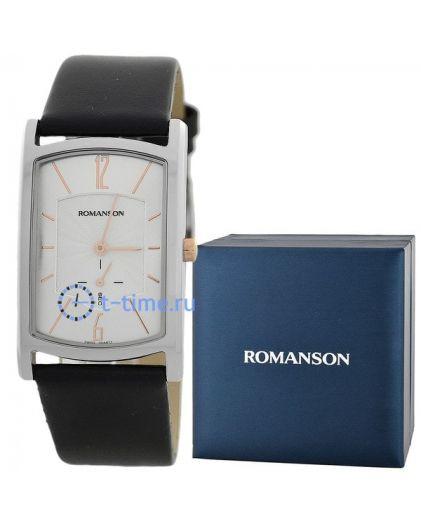 ROMANSON DL 4108C MJ(WH)