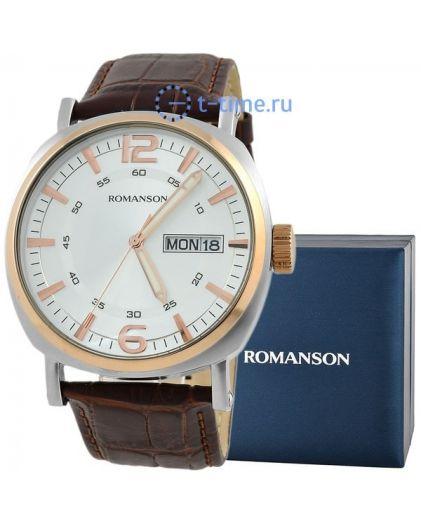ROMANSON TL 9214 MJ (WH)