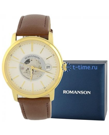 ROMANSON TL 8222O MG (WH)