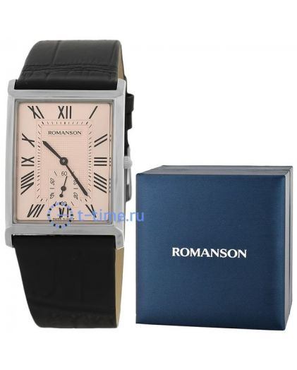 ROMANSON TL 4118J MJ(RG)
