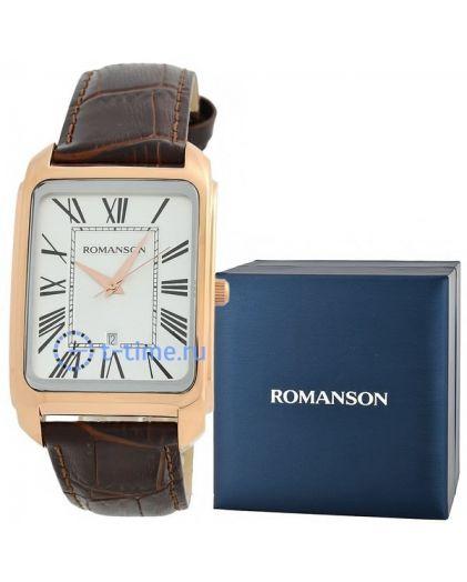 ROMANSON TL 2632 MR(WH)BN