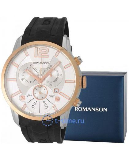 ROMANSON TL 9213H MJ(WH)