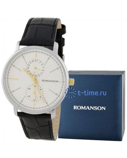 ROMANSON TL 3236F MC(WH)