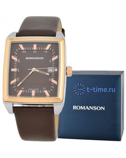 ROMANSON TL 3248 MJ(BN)BN