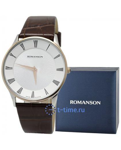 ROMANSON TL 0389 MJ(WH)