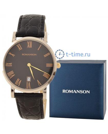 ROMANSON TL 5507N MC(BK)