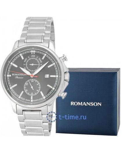 ROMANSON PA 3251F MW(BK)