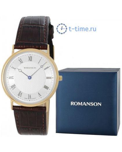 ROMANSON TL 5110S MG(WH)