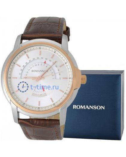 ROMANSON TL 6A21C MJ(WH)