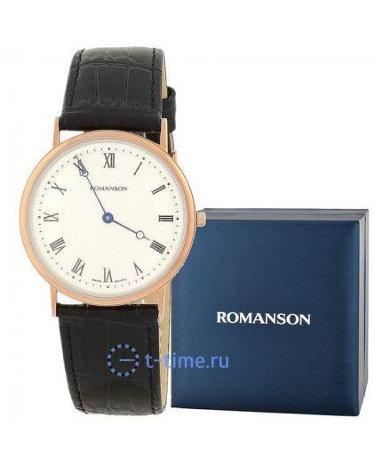 ROMANSON TL 5110S MR(WH)