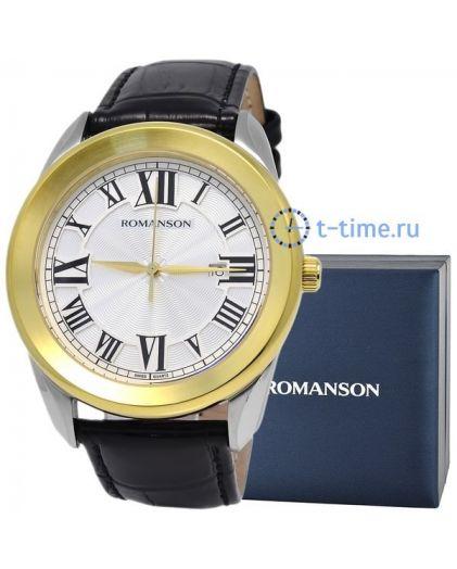 ROMANSON TL 2615 MC(WH)