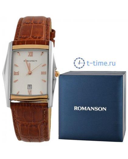 ROMANSON TL 1131S MJ(WH)