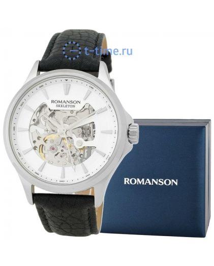 ROMANSON TL 4222R MW(WH)