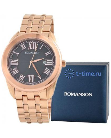 ROMANSON TM 2615 MR(BK)