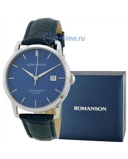 ROMANSON TL 7A11R MW(BL)