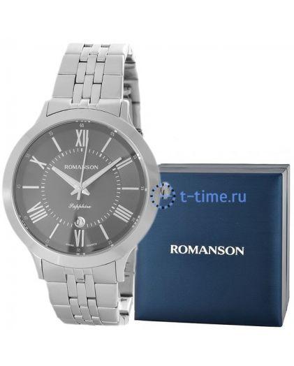 ROMANSON TM 7A05M MW(BK)