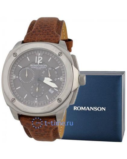 ROMANSON AL 3213H MW(GR)BN