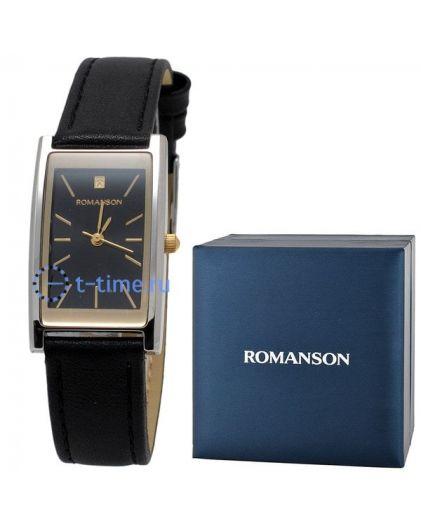 ROMANSON DL 2158C LC(BK)